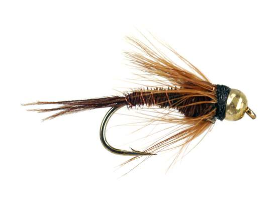 Pheasant Tail Classic
