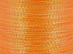 PEARL BODY QUILL hotfly - 0,25 mm - 12 m - fluo orange ...